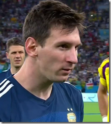 Messi2014