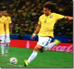 david_luiz20140705_wining_freekick