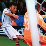 【必見まとめ】 初心者のためのサッカーワールドカップの楽しみ方!