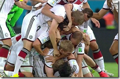 germany_victory2014