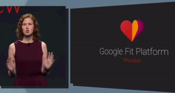 googlefit_platform
