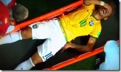 neymar20140705_out
