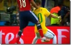 neymar20140705_shock