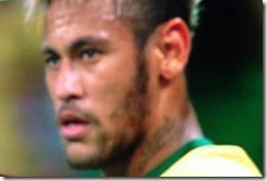 neymar20140705_up