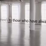 Appleの動画「Perspective(モノの見方)」に秘められたジョブズとアップルのメッセージ