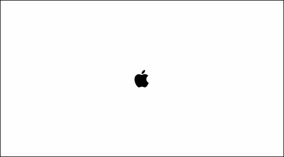 02_54_apple_perspective