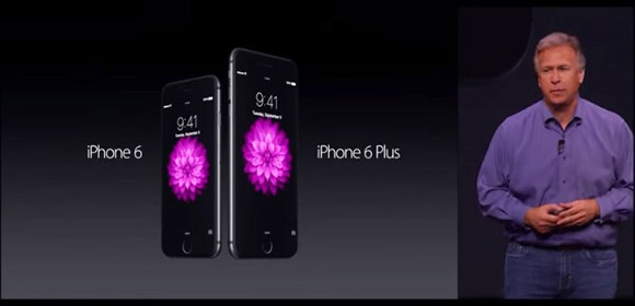 08_53_iphone6_and_iphone6_plus