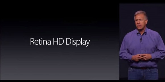 09_35_retina_hd_display