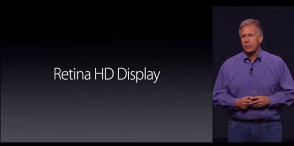 09_35_retina_hd_display