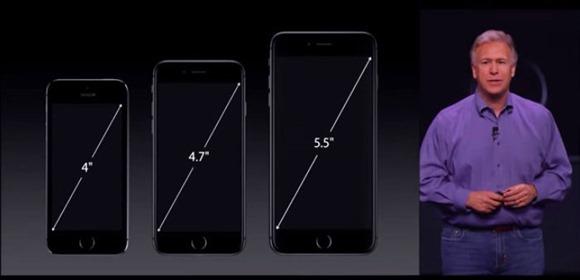 10_39_iphone6plus_size