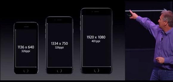 10_53_iphone6plus_400ppi