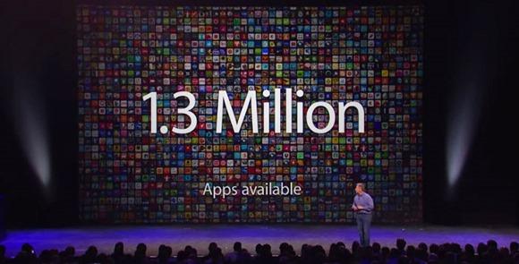 15_17_1_3million_apps