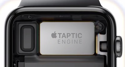 1_09_00_taptic_engine