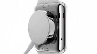 1_10_14_magsafe_chargeing