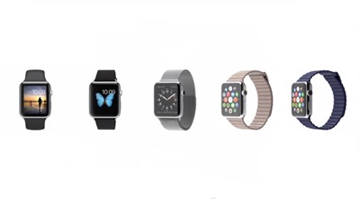 1_13_36_no1_apple_watch_collection