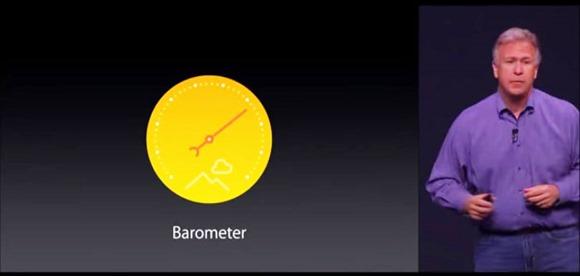 25_11_barometer