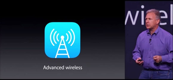 25_47_advanced_wireless