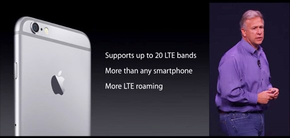26_07_many_lte_bands