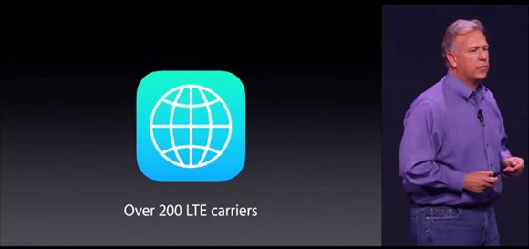 26_09_over200lte_carriers