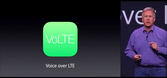 26_22_voice_over_lte