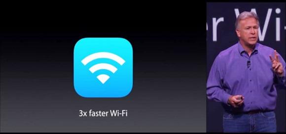26_50_wifi_3x_faster