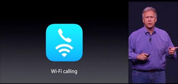 27_04_wifi_calling