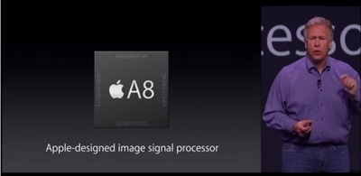 30_39_image_signal_processor