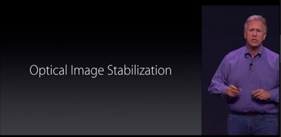 31_28_optical_image_stabilization