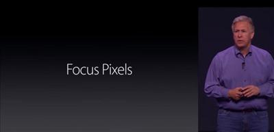 34_30_focus_pixels