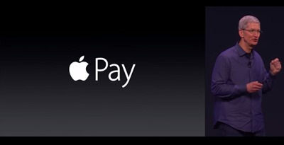 46_43_apple_pay