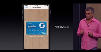 48_46_creditcard_scan_imput