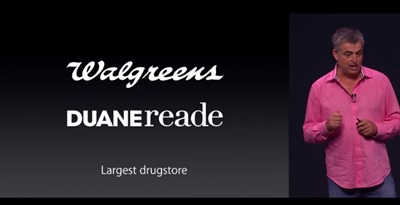 51_19_drugstore