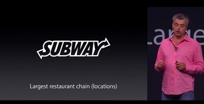 51_29_restaurant_chain