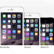 iphone6plus_spec_compare_tittle_thumb.png