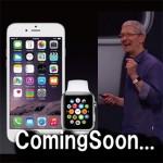 ⑫ 【終わりに】 AppleWatch 発売日&価格 ティムクック締めの言葉