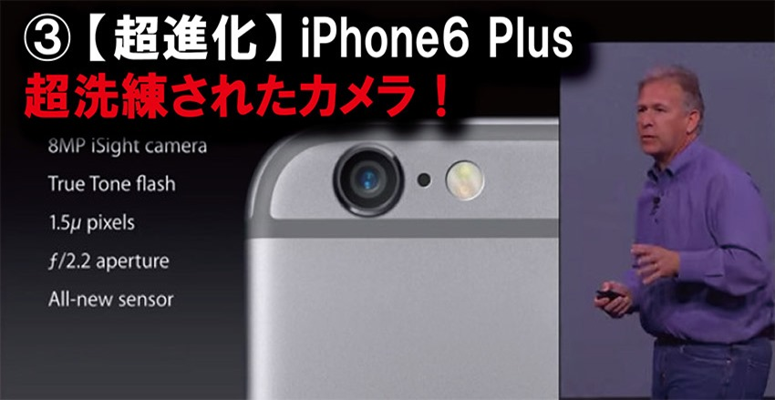 t3_powerup_camera_iphone6plus