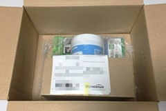 01_elecom_wet_tissue_in_box
