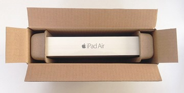 02_ipad_air2_open