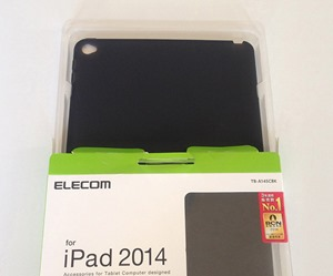 03_ipad_air2_elecom_silicon_case_out_slide