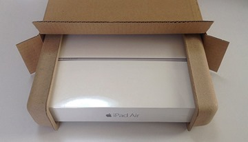 03_ipad_air2_pul