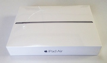 04_ipad_air2_box_view