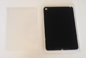 04_ipad_air2_elecom_silicon_case_and_film