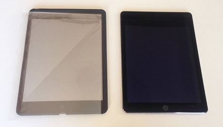 06_ipad_air2_elecom_silicon_case_array