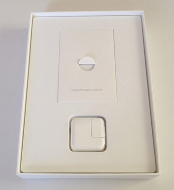 07_ipad_air2_ac-conectar_info-card