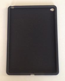 08_ipad_air2_elecom_silicon_case_back