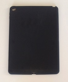 09_ipad_air2_elecom_silicon_case_front