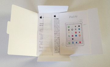 09_ipad_air2_infomation-cards