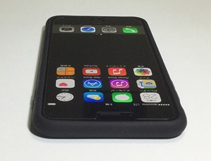 11_iphone6plus_silicon_case_head