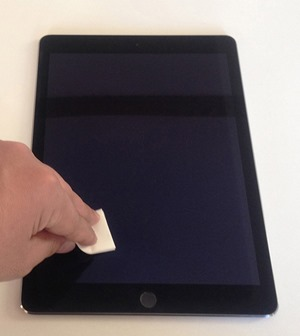 12_ipad_air2_elecom_silicon_case_wash