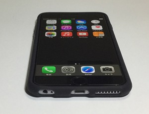 12_iphone6plus_silicon_case_bottom